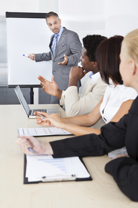 Sexual harassment training in massachusetts what group